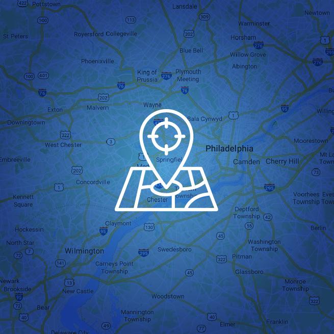 Listings Management local SEO marketing agency Malvern Pennsylvania