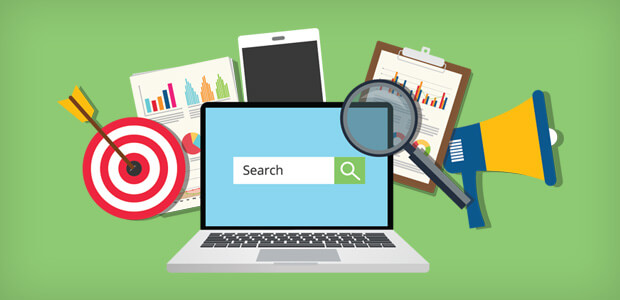Zero Click Searches Are the New Normal