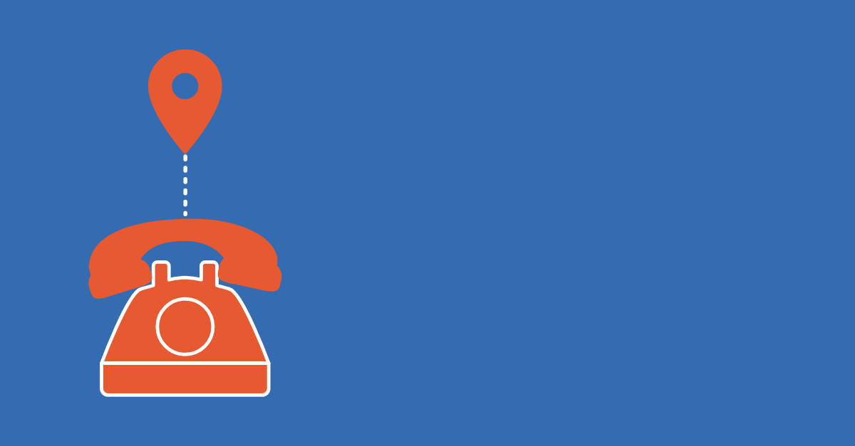 Call Tracking Numbers in GMB: How Can You Use Them Successfully?
