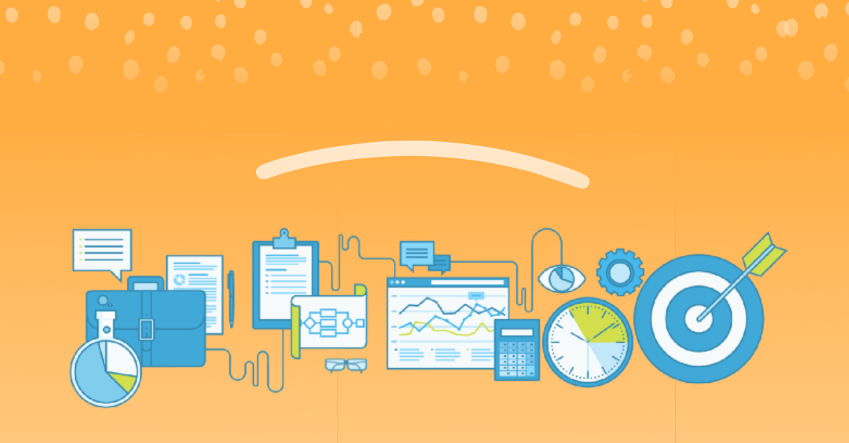 Why are KPIs so Important?