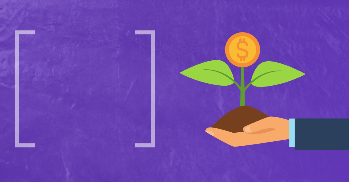 How are you Planning for Future Growth?
