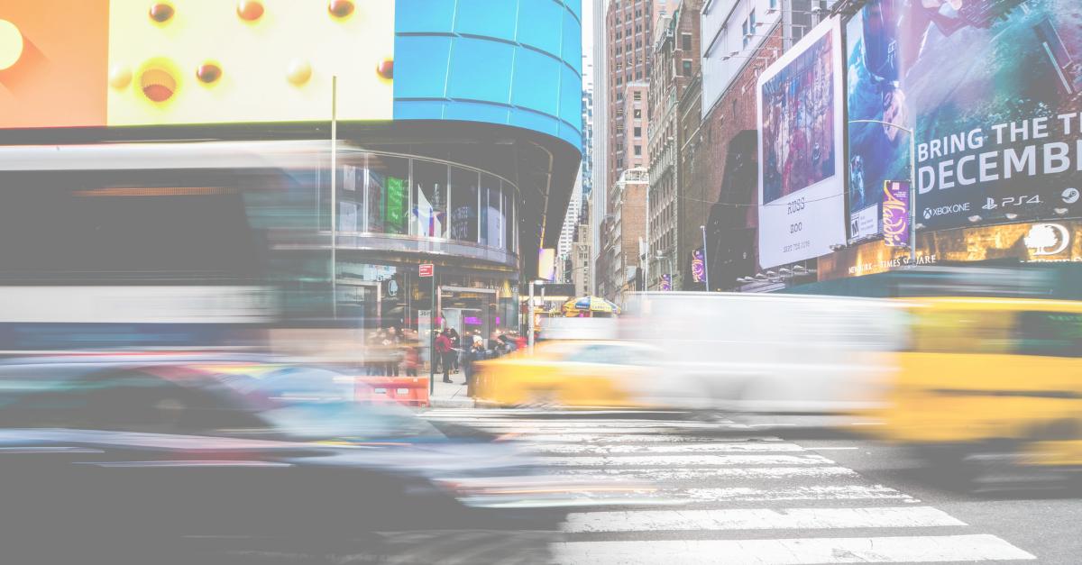 Ad Agency POV: Navigating Consumer Privacy in Advertising
