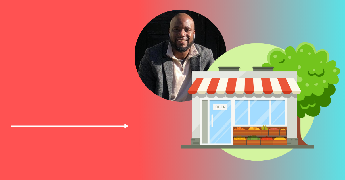 Why SMBs Should be on Yelp: FAQs With Mo Sidique